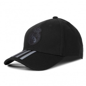 19-20 Real Madrid C40 CAP