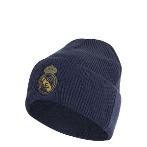 19-20 Real Madrid Beanie