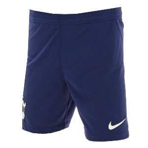 [해외][Order] 19-20 Tottenham Hotspur Youths Home Stadium Shorts - KIDS