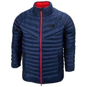 19-20 Paris Saint Germain(PSG) NSW Outer Down Jacket CL