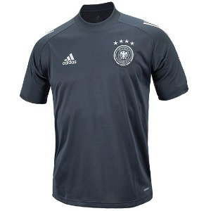 20-21 Germany(DFB) Training Jersey