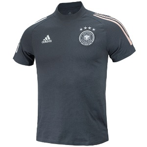 20-21 Germany(DFB) Tee