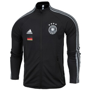 20-21 Germany(DFB) Anthem Jacket