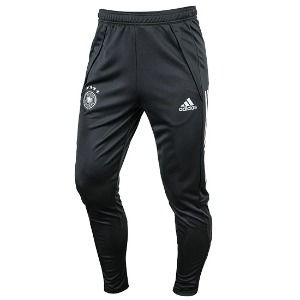 20-21 Germany(DFB) Training Pants