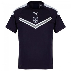 [해외][Order] 19-20 Bordeaux Home