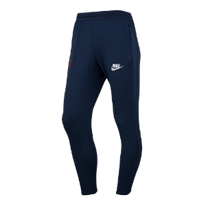 19-20 Paris Saint Germain(PSG) Strike Pants
