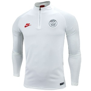 19-20 Paris Saint Germain(PSG) Dry Strike Drill Top