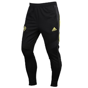 19-20 Manchester United Training Pants
