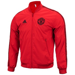 19-20 Manchester United Anthem Jacket