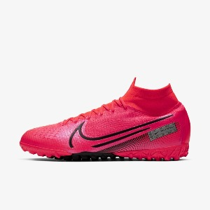 Mercurial SuperFly VII Elite TF (606)