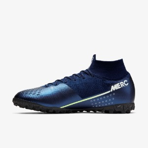 Mercurial SuperFly VII Elite MDS TF (401)