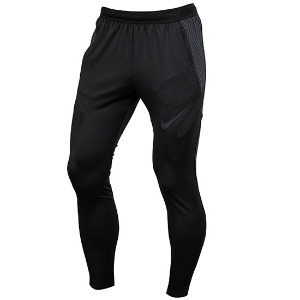 AS Dry Strike Pants - Black