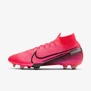 Mercurial SuperFly VII Elite FG (606)