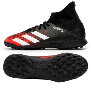 Junior PREDATOR 20.3 TF J - KIDS (950)