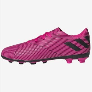 Junior Nemeziz 19.4 FxG J - KIDS (949)