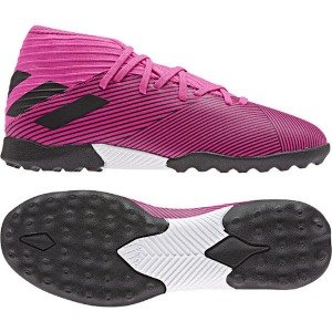 Junior Nemeziz 19.3 TF J - KIDS (944)