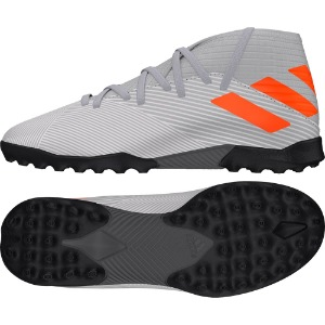 Junior Nemeziz 19.3 TF J - KIDS (303)