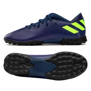 Junior Nemeziz MESSI 19.3 TF J - KIDS (811)