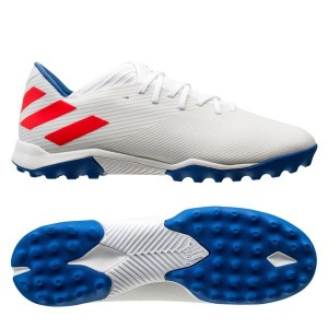 Nemeziz MESSI 19.3 TF (430)