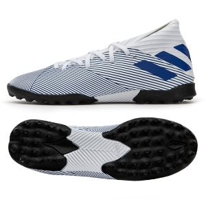 Junior Nemeziz 19.3 TF J - KIDS (235)
