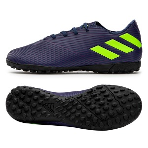 Junior Nemeziz MESSI 19.4 TF J - KIDS (818)