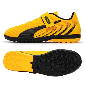 Junior PUMA ONE 20.4 TT V Jr (301) - KIDS