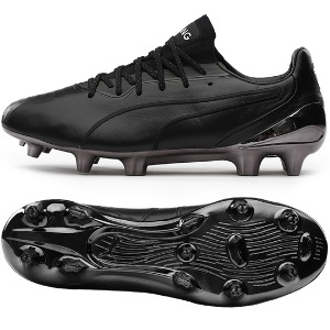 PUMA KING PLATINUM FG/AG (601)