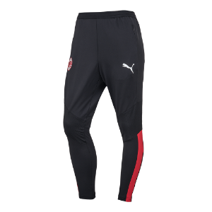 19-20 AC Milan Training Pants