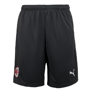19-20 AC Milan Training Shorts