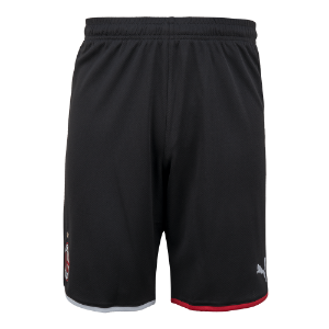 19-20 AC Milan(ACM) Shorts