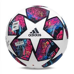 Finale 2020 UEFA Chamipos League(UCL) FINAL ISTANBUL Official Match Ball(OMB)
