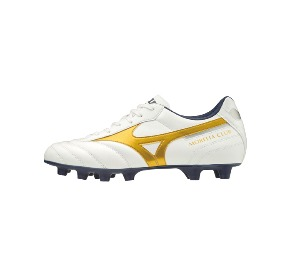 MORELIA II CLUB MD (650)