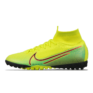 Mercurial SuperFly VII Elite MDS TF (703)