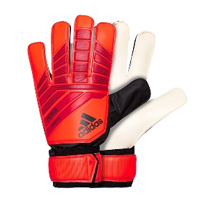 Predator Training GK Glove (563)