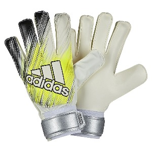 Classic Training GK Glove (620)
