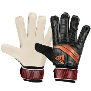 Predator Training GK Glove (364)