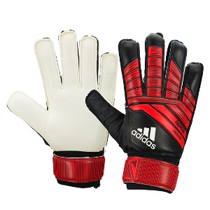 Predator Training GK Glove (602)