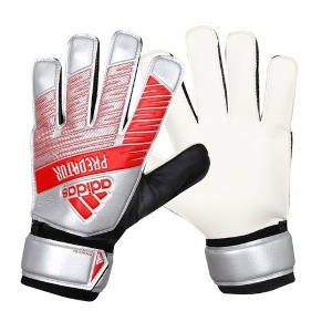 Predator Training GK Glove (614)