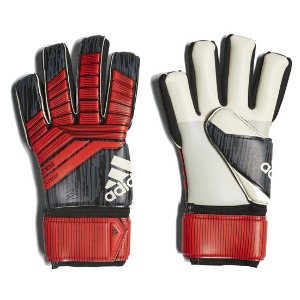 Predator League GK Glove (594)