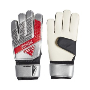 Predator Top Training GK Glove (606)