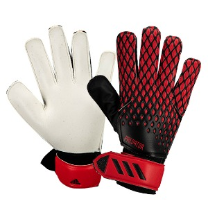 Predator GL Training GK Glove (295)