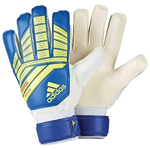Predator Training GK Glove (564)