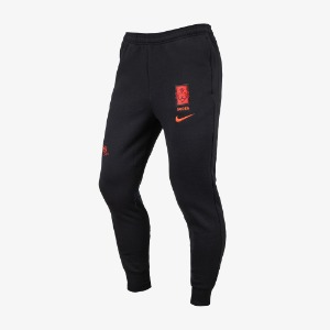 20-21 Korea(KFA) GFA Fleece Pants