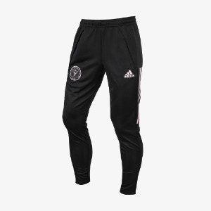 20 Inter Miami Training Pants