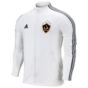 20 LA Galaxy Anthem Jacket