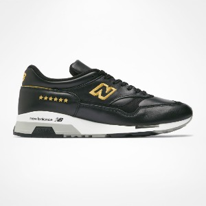 "[해외][Order] ""6 Times Collection"" New Balance M1500 Phase 2 - Black/Gold"