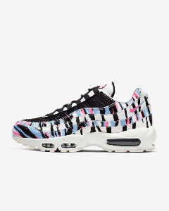 [해외][Order] Air Max 95 South Korea