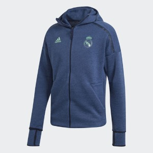 [해외][Order] 19-20 Real Madrid ZNE 3.0 Jacket