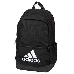 CLAS BOS BackPack