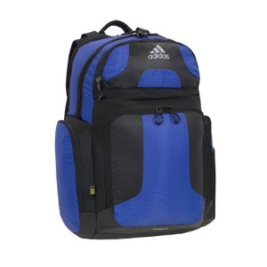 CC TEAM STRENGTH BackPack